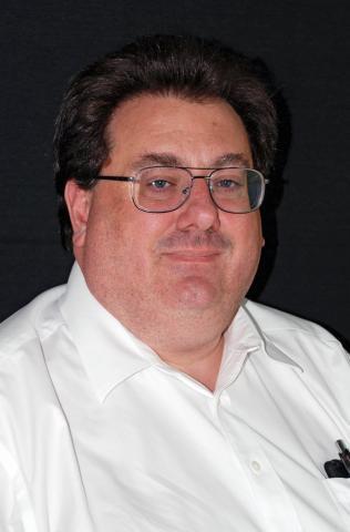 Freddy Boisseau